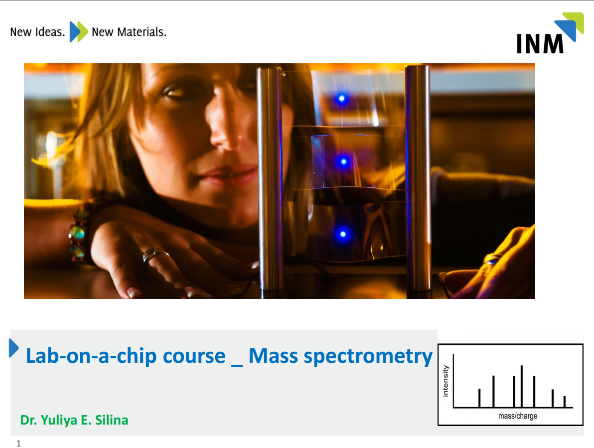 8 lab on chip - mass spectrometry.PNG