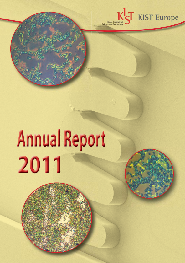 2011 annual report.PNG