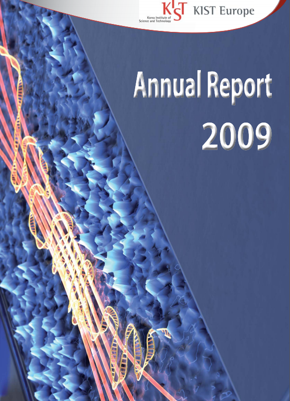 2009 annual report.PNG