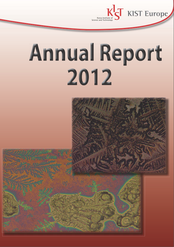 2012 annual report.PNG