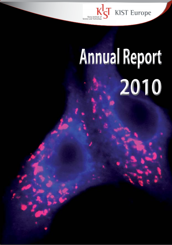 2010 annual report.PNG